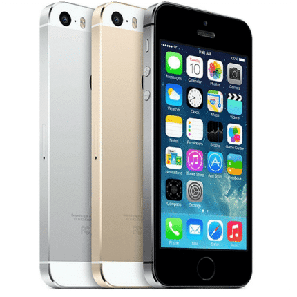 buy second hand used iphone 5s 32gb i need a mobile. Black Bedroom Furniture Sets. Home Design Ideas