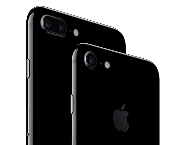 Buy Second Hand Used iPhone 7 Plus 256GB