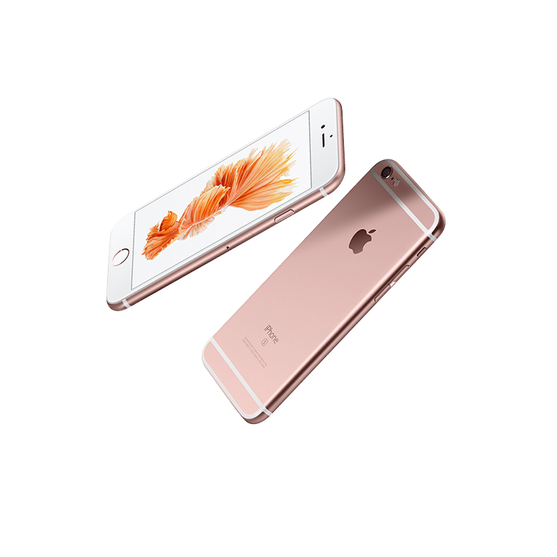iPhone 6s 64 GB offer
