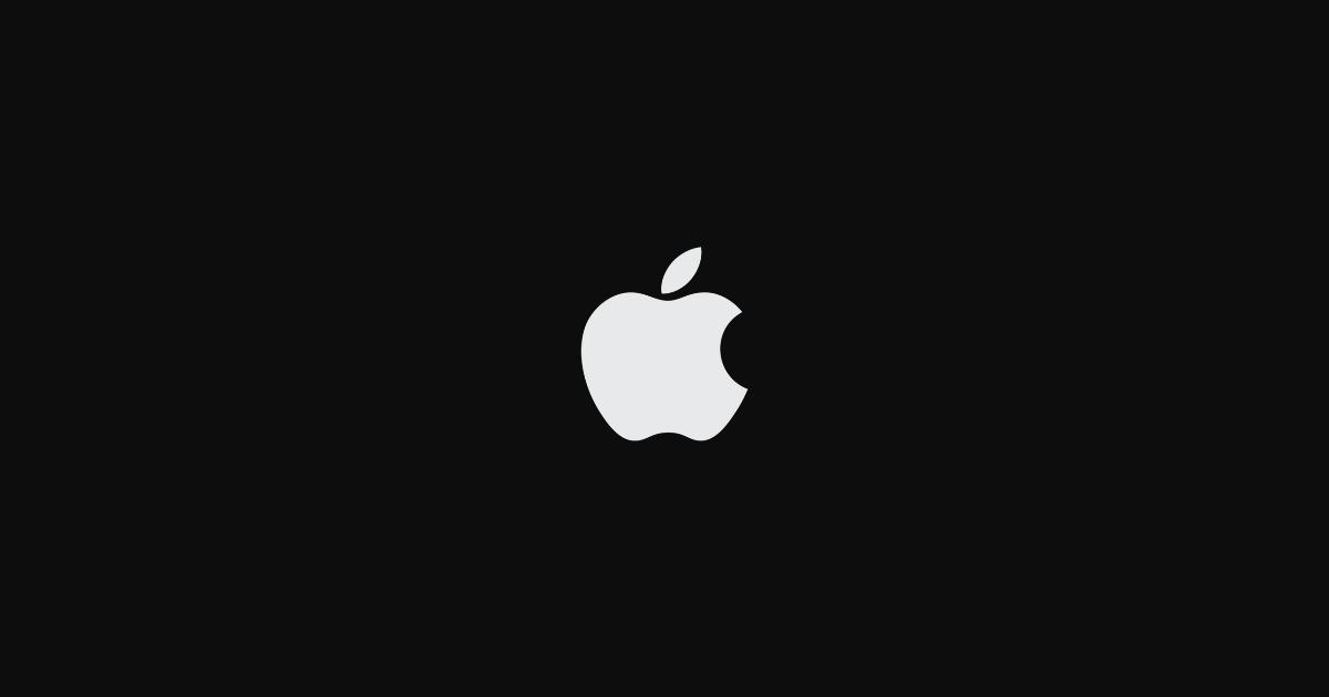 Apple smartphones have the highest resale value i need a - Modular home resale value ...