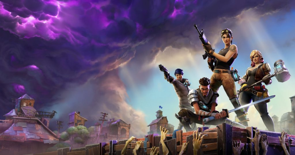 fortnite feature image banner