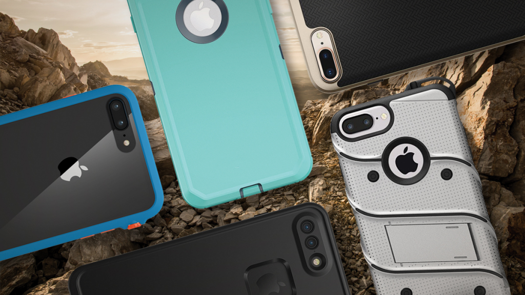 rugged range phone covers cases