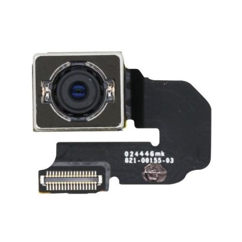 iPhone 6S Plus Back Camera