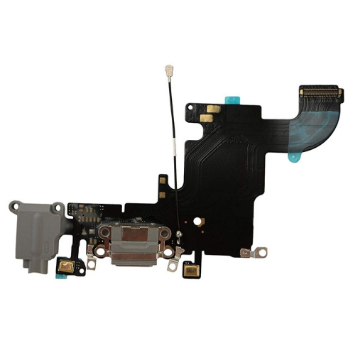 iPhone 6S Charging Port