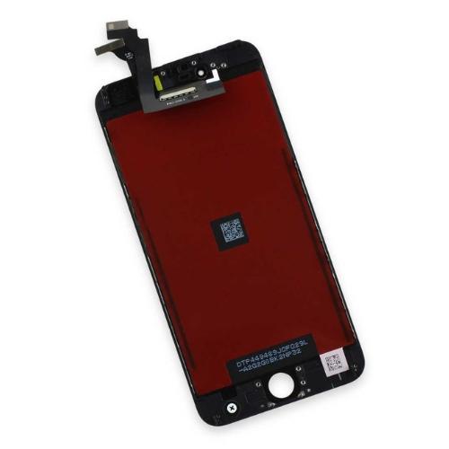 iPhone 6 Plus LCD Screen