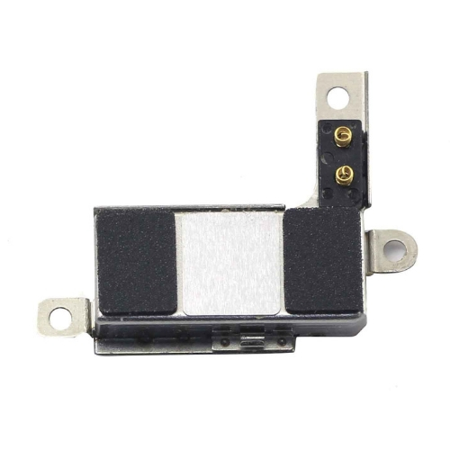 iPhone 6 Plus Vibrator