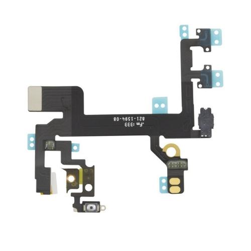 iPhone SE Power Flex