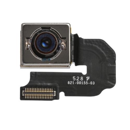 iPhone 6 Back Camera