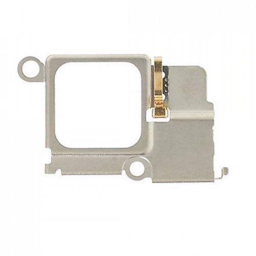 iPhone 6 Earpiece Speaker Metal Bracket