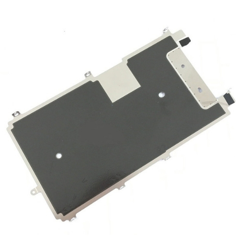 iPhone 6S LCD Metal