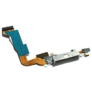iPhone 4 Charging Port