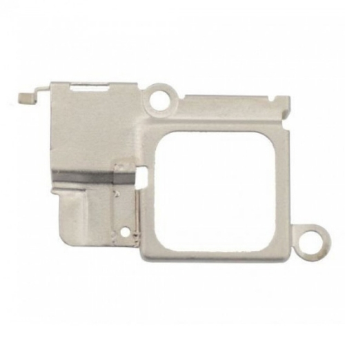 iPhone 5 Earpiece Speaker Metal Bracket