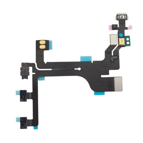 iPhone 5C Power Flex