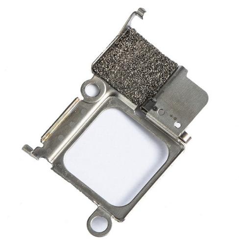 iPhone 5E Earpiece Speaker Metal Bracket