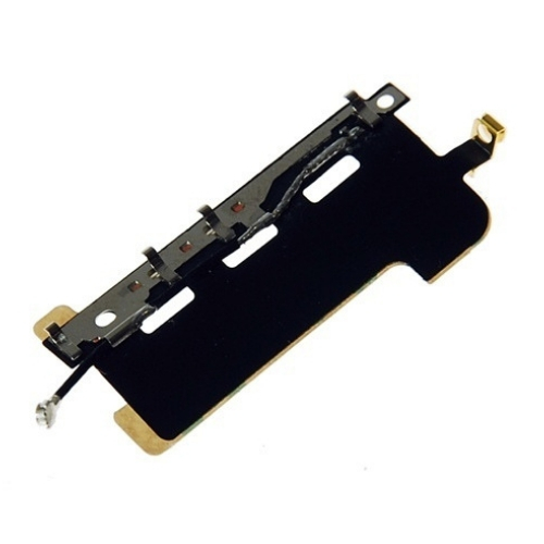 iPhone 4 Cellular Antenna