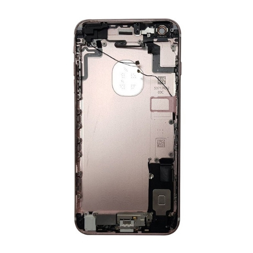 iPhone 6 Plus Rear Housing