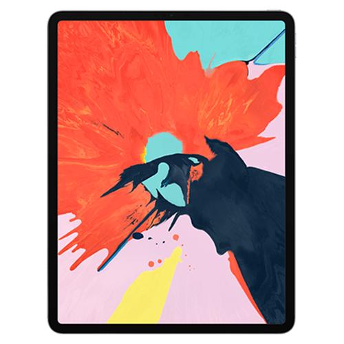 iPad Pro Repair