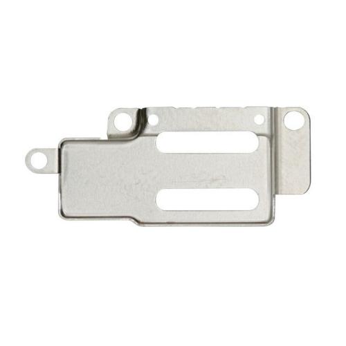 iPhone 6S Earpiece Speaker Metal Bracket