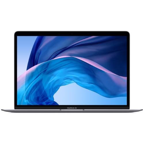 MacBook Air (Coming Soon)