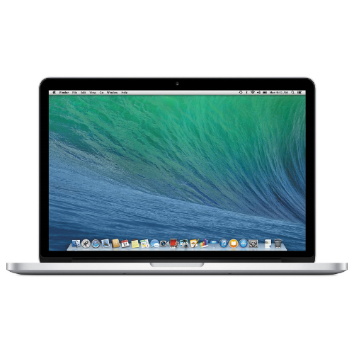 MacBook Pro (Available)
