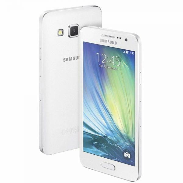 Samsung A3 (2015)