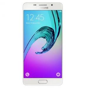 Samsung A5 (2016)