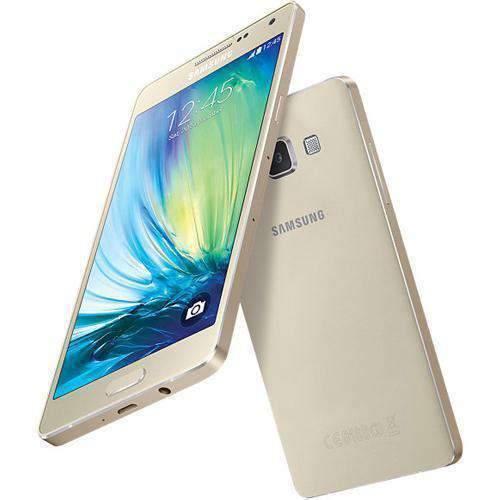 Samsung A5 (2015)