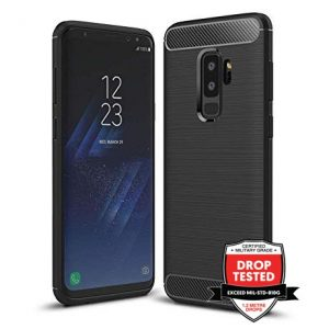 DualPro for Galaxy S9 Plus - Mint