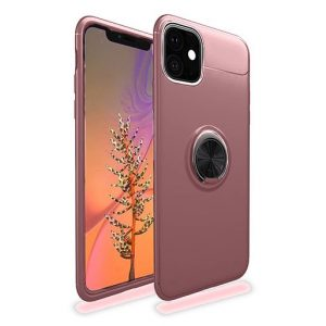DualPro for iPhone 11 - Pink