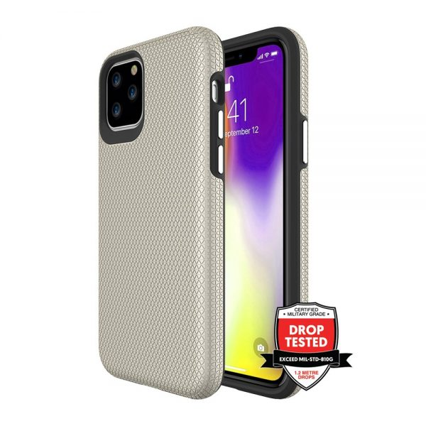 DualPro for iPhone 11 Pro - Gold