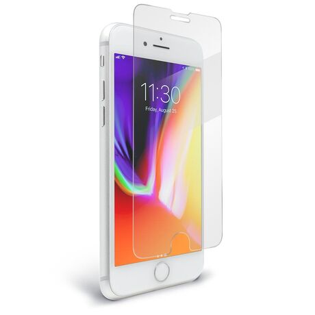Tempered Glass for iPhone 8/7/6S/6