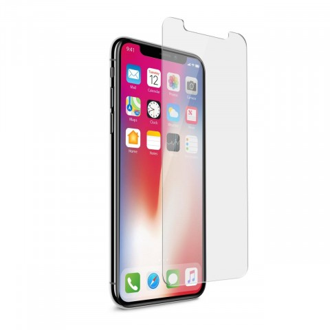Tempered Glass for iPhone 11 Pro Max & iPhone XS Max