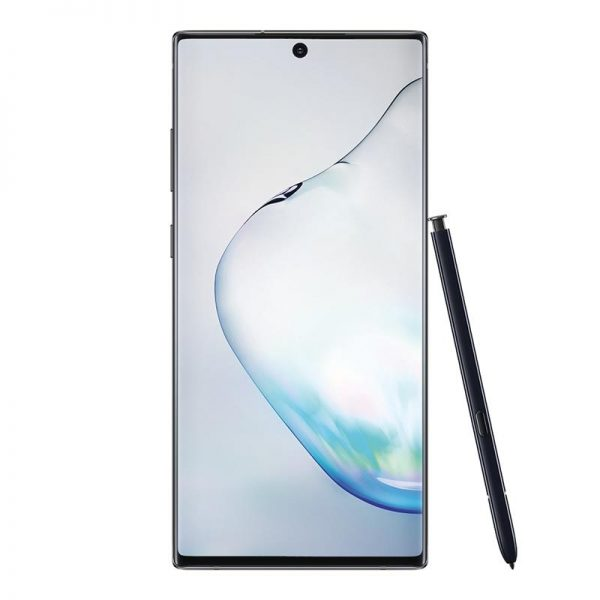 Note 10 Plus 5G