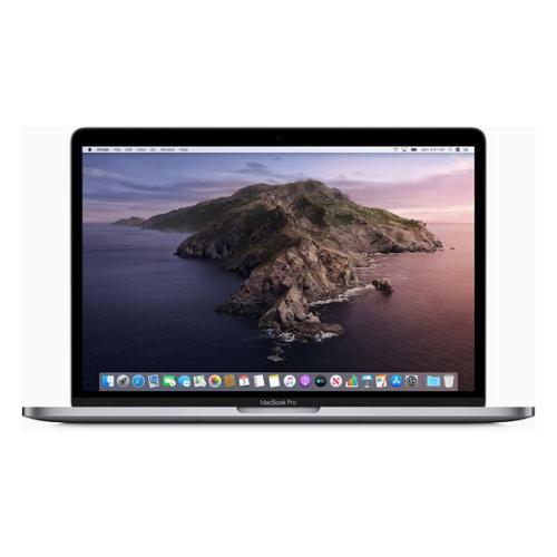 """MacBook Pro A2159 2019 (13"""") - Core i5-8257U - CPU @1.40GHz - 8GB RAM - 128GB SSD"""