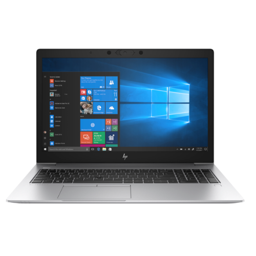 "HP Notebook (13.3"") - Core i7-7500U - CPU @2.70GHz - 8GB RAM - 1TB Hard Drive"