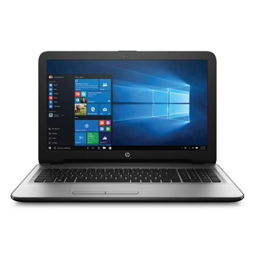 """HP 250 G5 Notebook PC (15.6"""") - Core i7-7500U - CPU @2.70GHz - 8GB RAM - 1TB Hard Drive"""