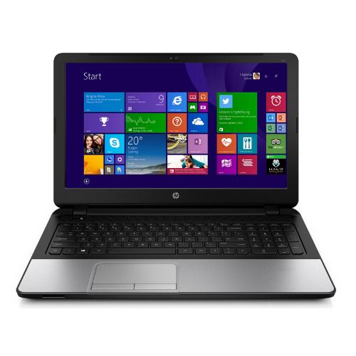 """HP ENVY Notebook (13.3"""") - Core i7-6500U - CPU @2.50GHz - 8GB RAM - 256GB SSD"""