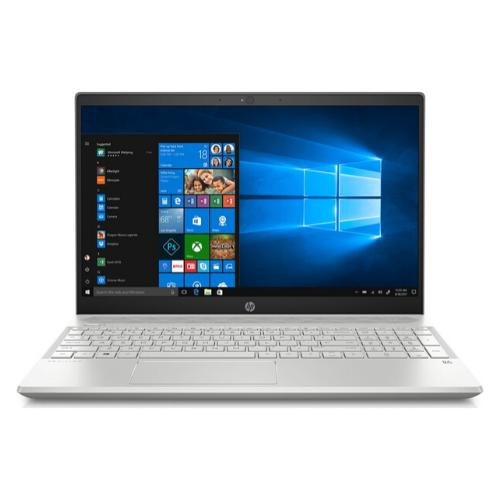 """HP Pavilion Notebook (15.6"""") - Core i5-6200U - CPU @2.30GHz - 8GB RAM - 2TB Hard Drive"""