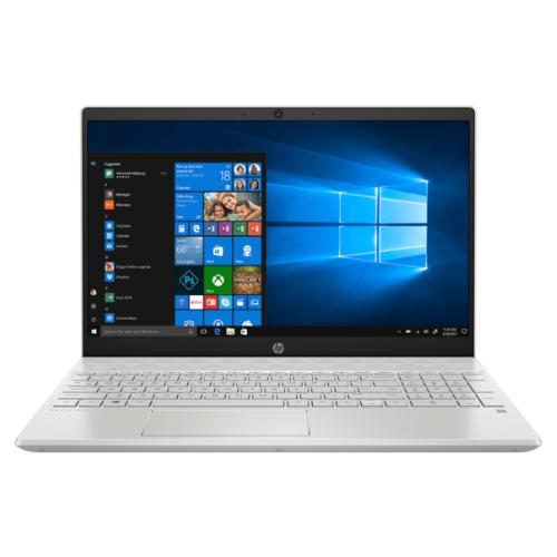 """HP Pavilion Notebook PC (15.6"""") - Core(TM) i5-6200U CPU @ 2.30GHz - 8GB RAM - 2B Hard Drive"""