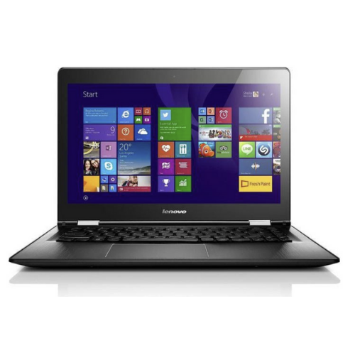 "Lenovo V110-15ISK (15.6"") - Intel(R) Core(TM) i5-6200U CPU @ 2.30GHz - 2GB RAM - 500GB Hard Drive"