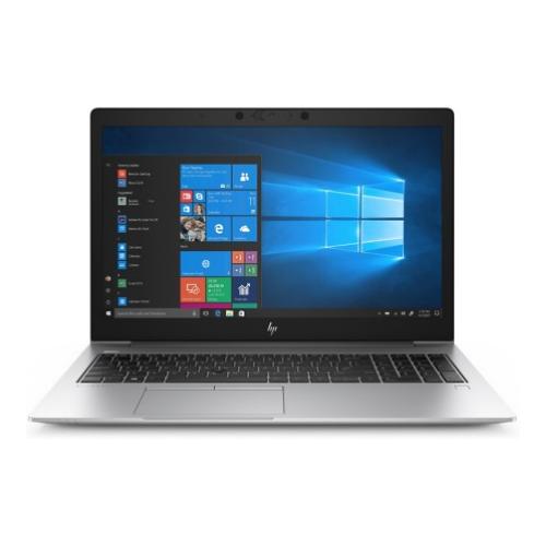 """HP Notebook (15.6"""") - Core i7-7500U CPU @ 2.70GHz - 8GB RAM - 1TB Hard Drive"""