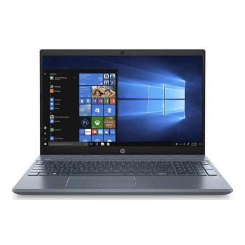 """HP Pavilion Notebook (15.6"""") - i5-7200U CPU @ 2.50GHz - 8GB RAM - 1TB Hard Drive"""