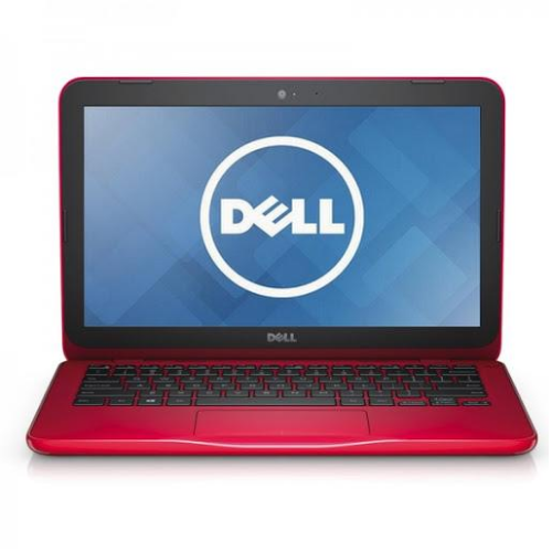 "Dell Inspiron 5567 (15.6"") - Intel(R) Core(TM) i3-7100U CPU @ 2.40GHz - 8GB RAM - 1TB Hard Drive"